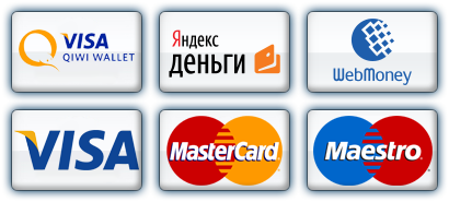 http://h2online.ru/images/upload/payment.png